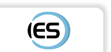 Logo Vision and Fusion Laboratory (IES)